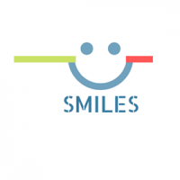 smiles-project-logo